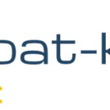 Logo OBAT-KUAT.ONLINE