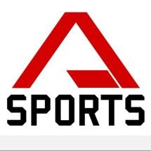 Logo Konjac Sponge Grosir