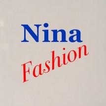 Logo Nina fashion 13