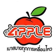 Logo Kuzuka