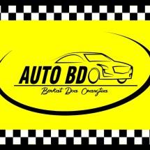 Logo Auto BDO Berkat Doa Ortu