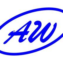 Logo AW ACC