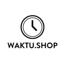 Logo Waktu.Shop