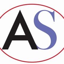 Logo Akira  Store