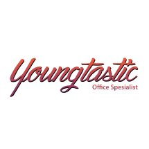 Logo YOUNGTASTIC
