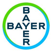 Logo Bayer Official Partner