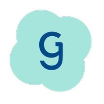 Logo Generation Girl