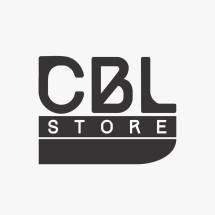 Logo CBL Store
