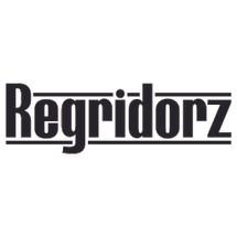 Logo Regridorz