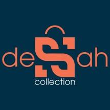 Logo deSah Collection
