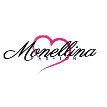 Logo Monellina Fashion