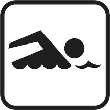 Logo areaberenang