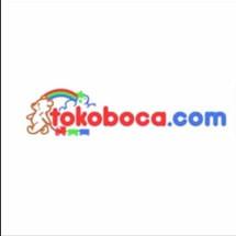 Logo Toko_boca