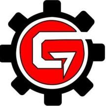 Logo PT. GLISTAGEN