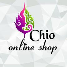 Logo chio-olshop