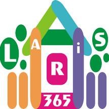 Logo Laris365