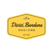 Logo CK Bandana Sby