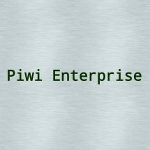 Logo Piwi Enterprise