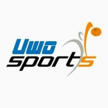 Logo Uwo Sports