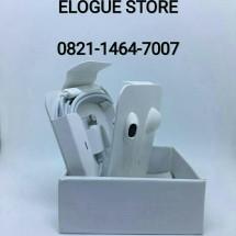 Logo Elogue Store