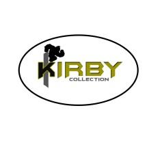 Logo Kirby Fashion
