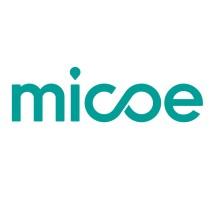 Logo MICOE Official Store