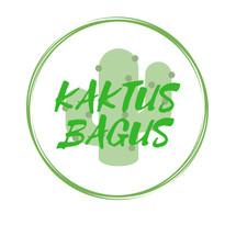 Logo KaktusBagus