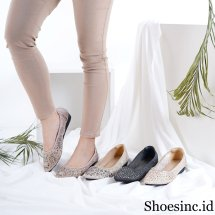 Logo shoesinc