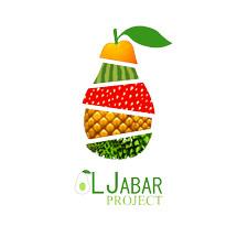 Logo Aljabar Project