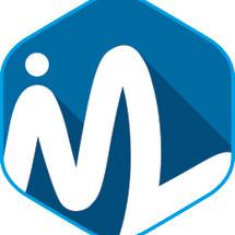 Logo Indotama Mandiri