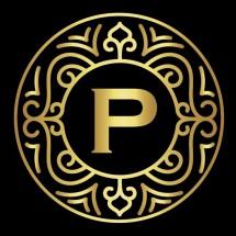 Logo Prodiguer