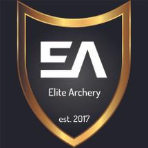 Logo Elite Archery