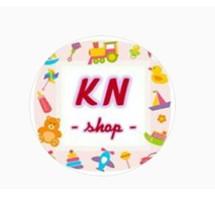 Logo Kaylandut Shop
