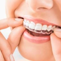 Logo Dental Q-Lab