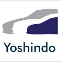 Logo Yoshindo