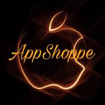 Logo AppShoppe