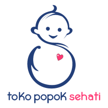 Logo TOKO POPOK SEHATI
