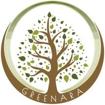 Logo Greenara