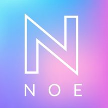 Logo Noe.id