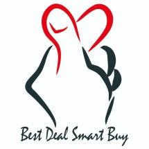 Logo Best & Smart