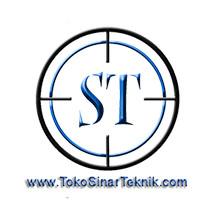 Logo SinarTeknik