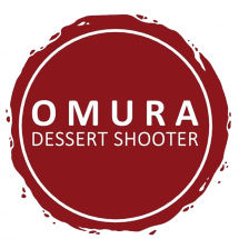 Logo Omura Shop