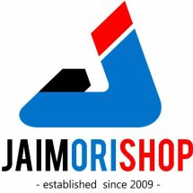 Logo Jaim Original Shop