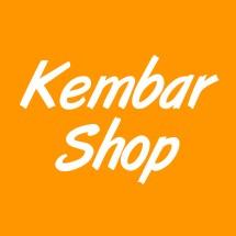 Logo KembarShop1
