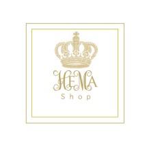 Logo Hema's