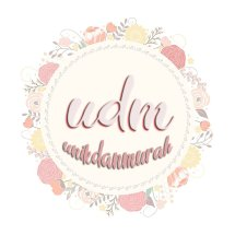 Logo unikdanmurah