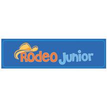 logo_rodeo-junior