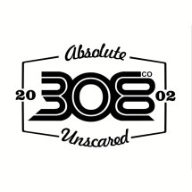 308ABSLTUNSCRD.OFFICIAL Brand