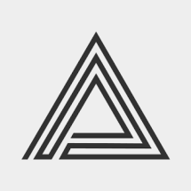Logo Santri StorePS