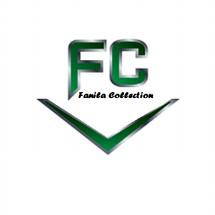 Logo fanilacollection